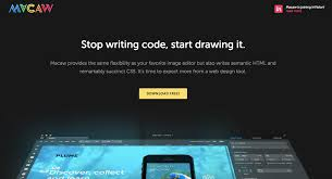 Website Site Design Software 12 Best Web Development Software For Web Developer Of 2019