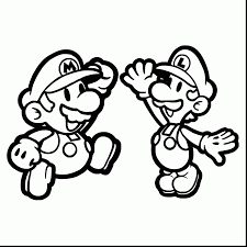 Small Picture marvelous super smash bros coloring pages alphabrainsznet