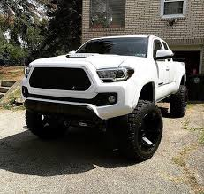 toyota trucks 4x4 for sale. jacked up toyota tacoma u003eu003e best 25 lifted ideas on pinterest trucks 4x4 for sale