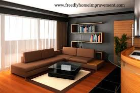 attractive living room ideas glamorous diy home decor ideas living