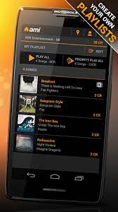 Then click on the title or app icon and come to the download page. Ami Music Formerly Barlink Free Download And Software Reviews Cnet Download