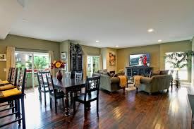 13 kitchen dining room living room open floor plan fabulous floor plan floors dining room kitchen