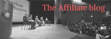 blog smithsonian affiliations the affiliate blog page image