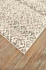 feizy rugs azeri iii 3840f cream gray area rug