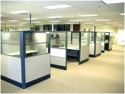 Cool office cubicles Workstation Office Cubicle Design Home Office Cubicle Home Office Cubicle Design Amp Workspace Modern Also Stunning Large Office Cubicle Thesynergistsorg Office Cubicle Design Office Cubicle Design Coolest Office Cubicle