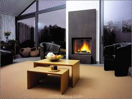 1024 x auto 25 hot fireplace design ideas for your house design your home