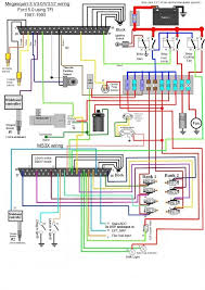 my ms harness schematic opinions archive mx miata forum