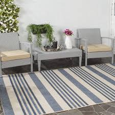 home ideas latest safavieh blue rug cambridge navy ivory 11 ft x 15 area cam121g