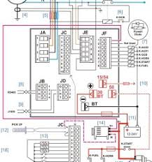 home wiring diagram for different electrical circuit master typical house wiring diagram wiring diagrams new house wiring diagram typical house wiring circuits