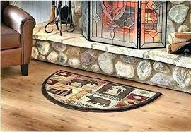 fire resistant fireplace rugs hearth rug fire resistant fireplace rugs ant for place fireproof rugs for fireplace uk