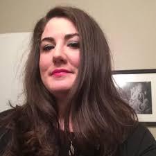 Jackie McGill (@JjjackieJ)   Twitter