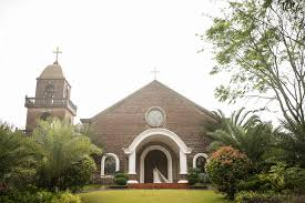 Angelfields, Tagaytay Wedding - Sunday Morning Studios Sunday Morning  Studios
