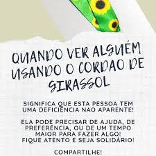 De Girassol - Deficiências escondidas - 30 Photos - Product/Service -  Brasília, DF, Brazil
