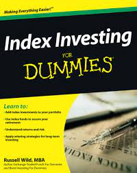Index Investing For Dummies: Amazon.de: Wild, Russell: Fremdsprachige Bücher
