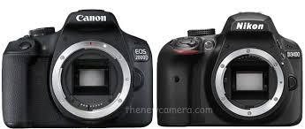 Nikon D3400 Lens Compatibility Chart Nikon D3400 New Camera