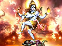 indian god lord shiva photo ...