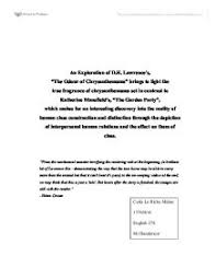 the chrysanthemums essay the chrysanthemums essay gxart the the chrysanthemums essay how to hire a professional academic on your kindle device is an in