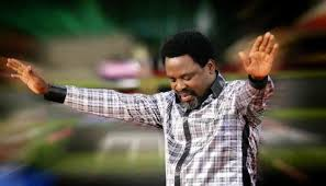 Scoan is listed in the world's largest and most authoritative dictionary database of abbreviations and acronyms. Watch How Jesus Reveals Himself To Lady At Tb Joshua S Scoan