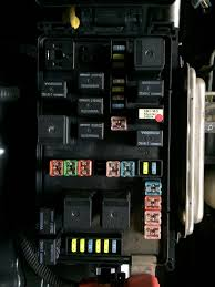 2008 dodge charger won't start youtube 2008 Dodge Caravan Fuse Box Location see static cargurus com images site 2013 12 06 18 56 pic 5052230099604605966 jpeg 2006 dodge caravan fuse box location