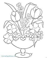 Poppy Popcorn Shopkin Coloring Page Coloring Pages Popcorn Best Of
