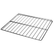 picture of oven rack for vulcan hart part 00 404074 00002