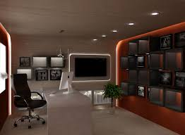 cool home office ideas mixed. wonderful cool office decor amp design ideas interior inspirations and home mixed s