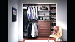 diy bedroom closet bedroom closet organization ideas small bedroom closet design ideas creative small bedroom closet ideas bedroom