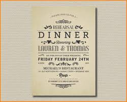 dinner party invites templates 6 dinner party invitation templates free dragon fire defense