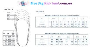 4 Year Old Shoe Size Chart 2 Year Old Shoe Size Chart Average Shoe Size For 6 Year Old