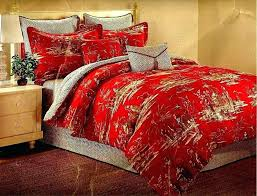 asian inspired bedding king bedding sets comforters amazing relax and escape bed set bedding set bedding asian inspired bedding