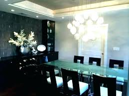 full size of pendant light above dining table height lights tables fixtures chandelier kitchen lighting glamorous