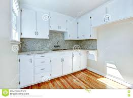 white kitchen cabinets with wood floors hardwood floor design white kitchen designs white cabinets black wood