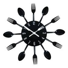Small Picture Stainless Steel Wall Clocks Online Modern Wall Clocks Stainless