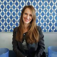 Monica Mariko Embrey (@monicaembrey)   Twitter