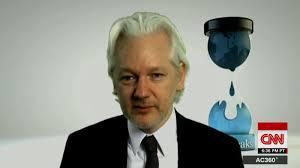 wikileaks walks back assange claim on hacking trump tax returns wikileaks walks back assange claim on hacking trump tax returns cnnpolitics com