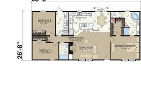 small home office floor plans circuitdegeneration org x plan choosing medical whether you want a choosing medical office floor plans e71 choosing