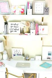 shabby chic office accessories. Shabby Chic Office Desk Decor Best Decorations Ideas On . Accessories R