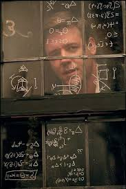 A Beautiful Mind Quotes Love Best of A Beautiful Mind 24 It's Only In The Mysterious Equation Of