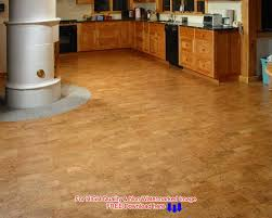 cork kitchen flooring. Get To Know Cork Tile Flooring Acadian House Plans. Kitchen