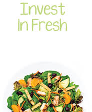invest in fresh franchise opportunities