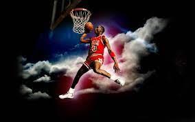 Iphone Michael Jordan Live Wallpaper