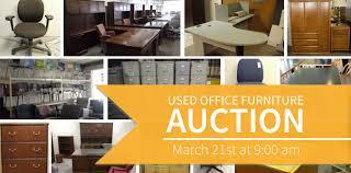 Auction Office Rome Fontanacountryinn Com