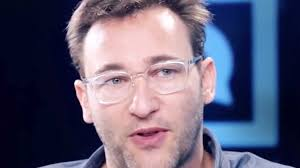 This Is Why You Dont Succeed Simon Sinek On The Millennial Generation