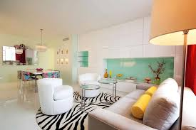 Interior Design Firms New York Creditrestore Us