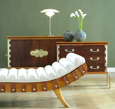 deco furniture designers.  Designers New Art Deco Furniture Auction On 8 British  Designers For E