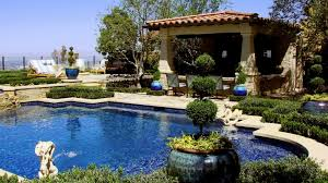 Small Picture Emejing Pool Landscape Design Ideas Ideas Home Design Ideas