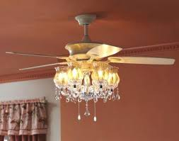 bedroom ceiling fans fashionable with lights master fan a chandelier how to select w bedroom ceiling fans