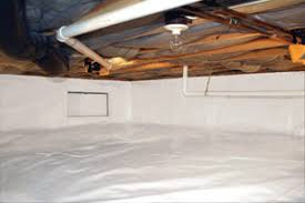crawl space encapsulation cost. Delighful Space CleanSpace Crawl Space Encapsulation And Crawl Space Encapsulation Cost Basement Systems
