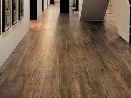 Laminate Flooring For Kitchens Tile Effect 17 Best Images About Open Plan Floor Tiles On Pinterest Ceramics
