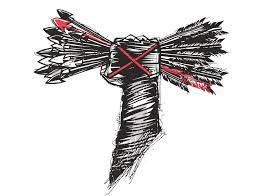Cm Punk Shirt Design Cm Punk Best Since Day One Logo By Rosolinio Cm Punk Cm